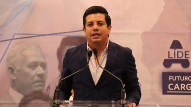 Óscar Escobar Ledesma