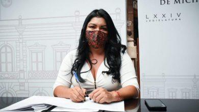 Brenda Fraga Gutiérrez