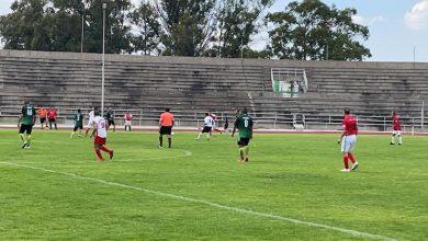 futbol, Estadio Venustiano Carranza, Morelia