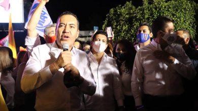 Carlos Herrera, Óscar Escobar