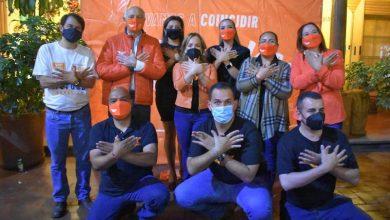 Movimiento Ciudadano, Michoacán