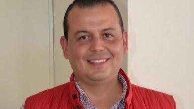 Guillermo Valencia, PRI