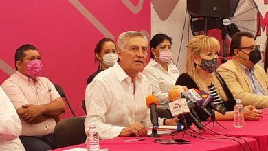 Cristóbal Arias, rueda de prensa