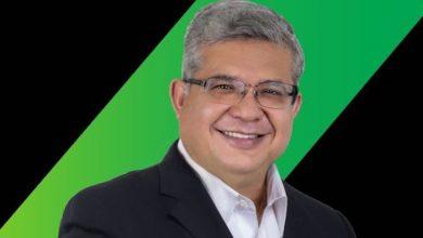 Juan Antonio Magaña de la Mora