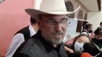Hipólito Mora